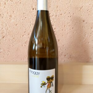 Domaine Luneau-Papin, Froggy Wine